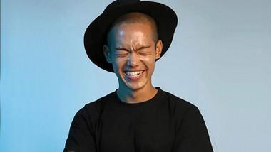 Lee Jung Hyun (1990)