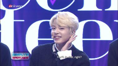 Simply K-pop Episode 382