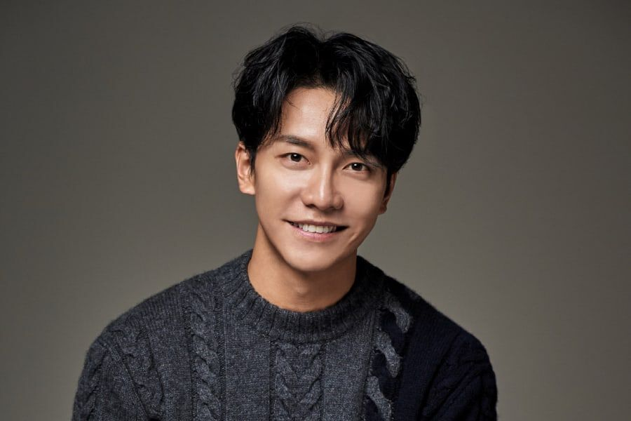 Lee Seung Gi And His Fans Make Meaningful Donations To Hospital Patients On His Birthday