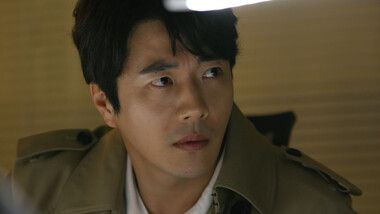 Queen of Mystery 2 Episode 15