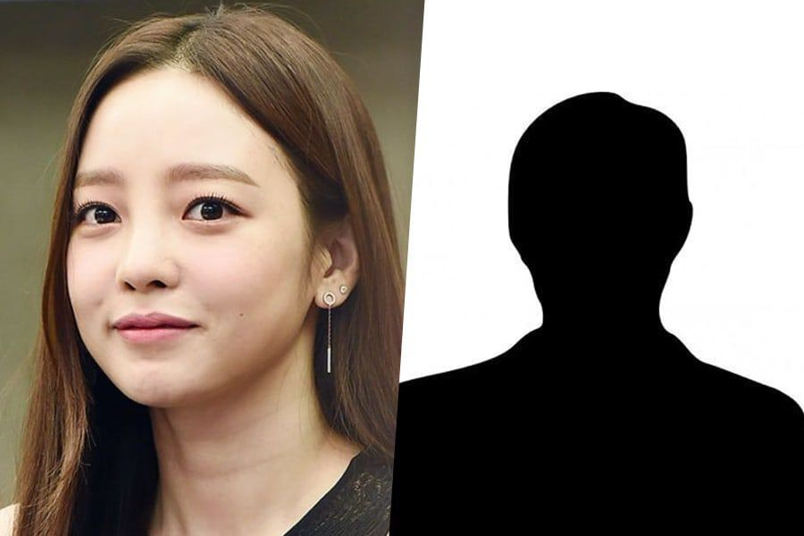 Goo Hara's Boyfriend Revealed To Have Blackmailed Her With Sex Tape