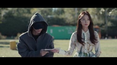 Episode 7 Preview: The Smile Has Left Your Eyes