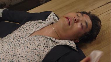 Yoo Na's Street Episode 3