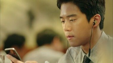 Drinking Solo Episode 2