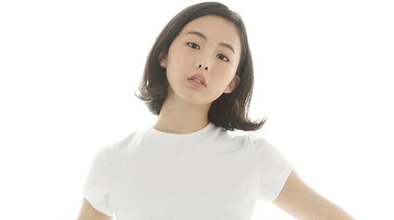 Geum Sae Rok