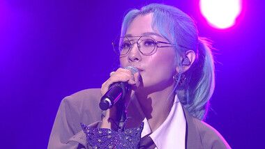 Yu Huiyeol's Sketchbook Episode 460