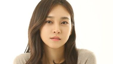 Heo Joung Joo