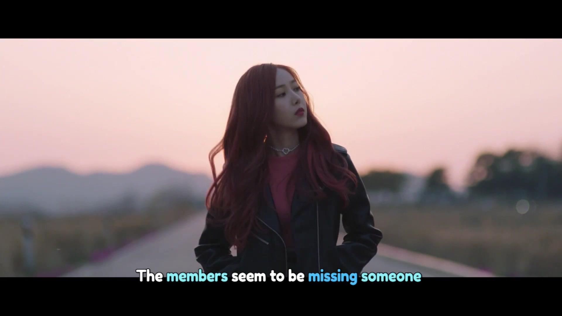 Pops in Seoul Episode 3718