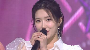 SBS Inkigayo Episode 1026