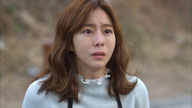 My Only One Episode 70
