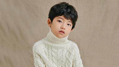 Kim Gun Woo (2007)