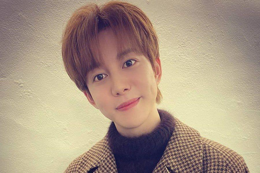 Park Kyung To Be Forwarded To Prosecution For Defamation After Making Chart Manipulation Accusations