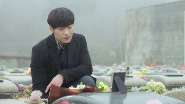 Tempted Episode 18