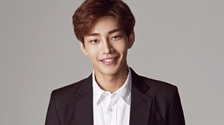 Kim Jae Young