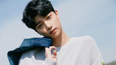 Oh Seung Yun