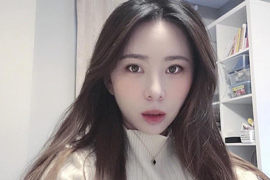 Ex colega de fallecida Jang Ja Yeon habla después de una entrevista como testigo de un caso de abuso sexual pasado