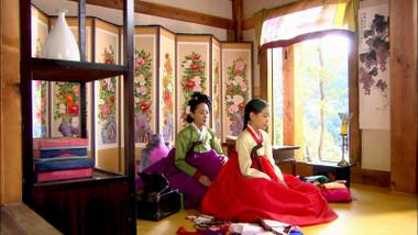 Hwangjini Episode 2