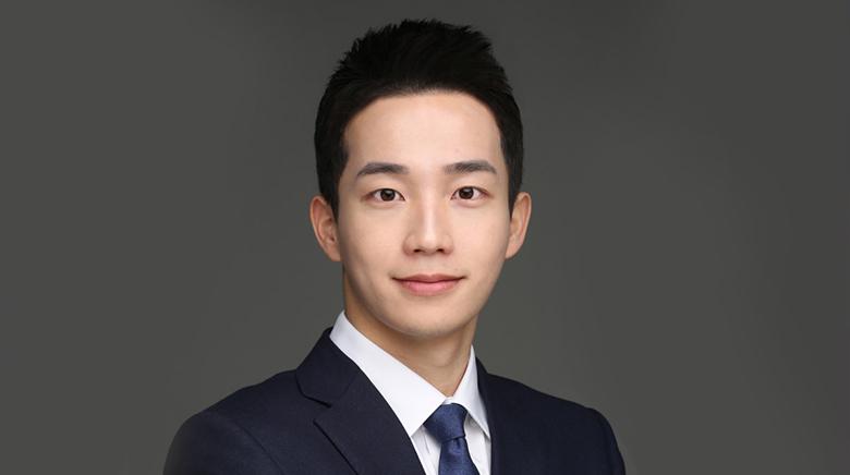 Kim Jeong Huyn