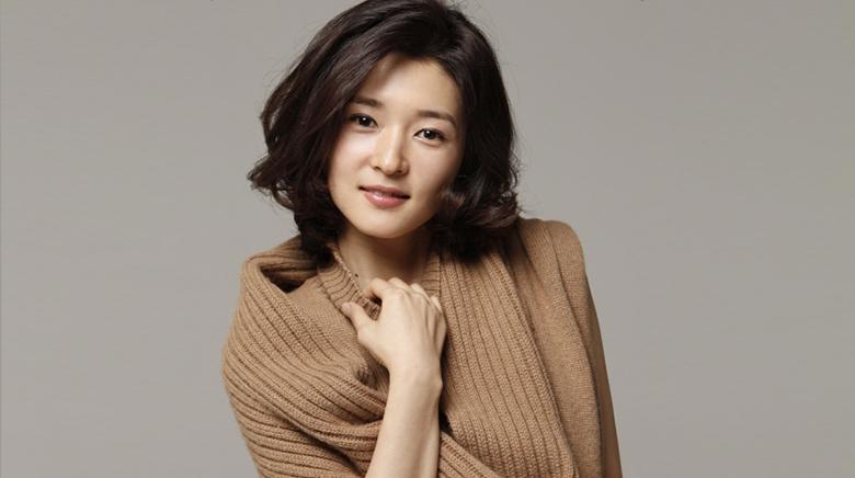 Cha Soo Yun