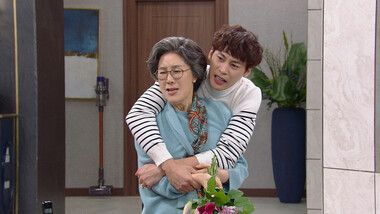 My Only One Episode 22