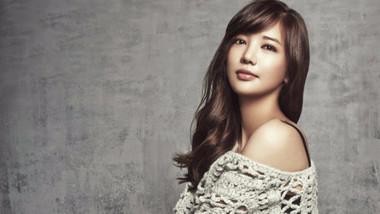 Lee Tae Im