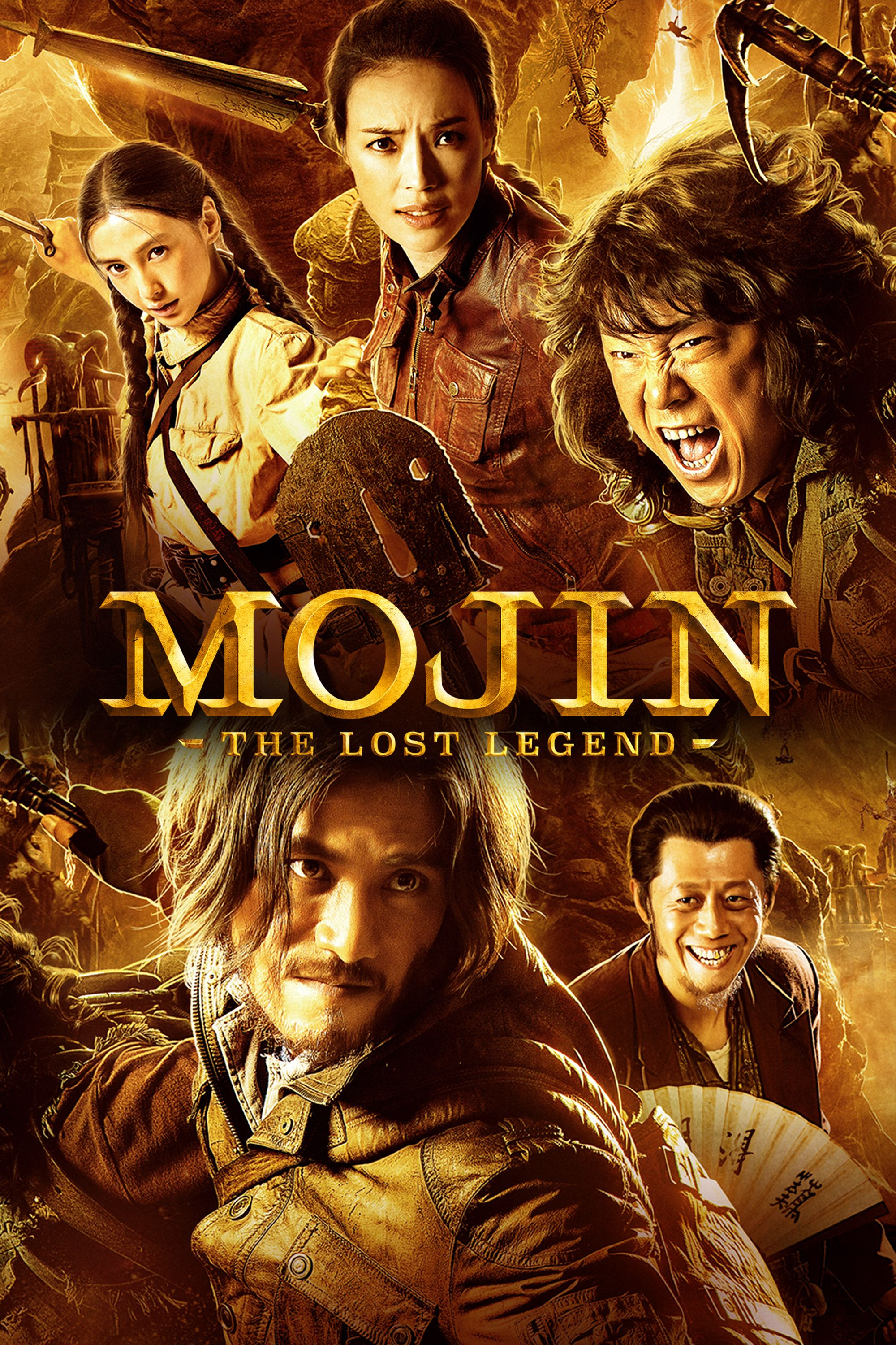 mojin the lost legend movie download in hindi 720p