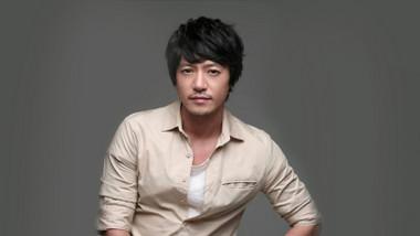 Hwang Tae Kwang