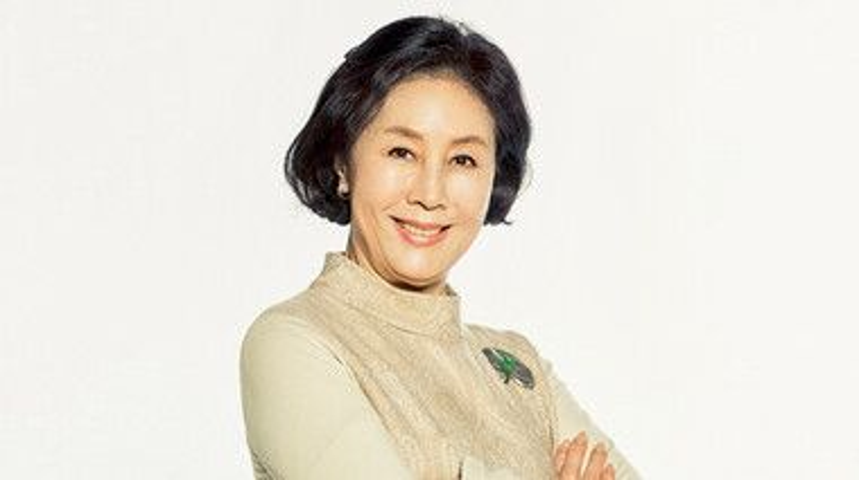 Jung Jae Sun