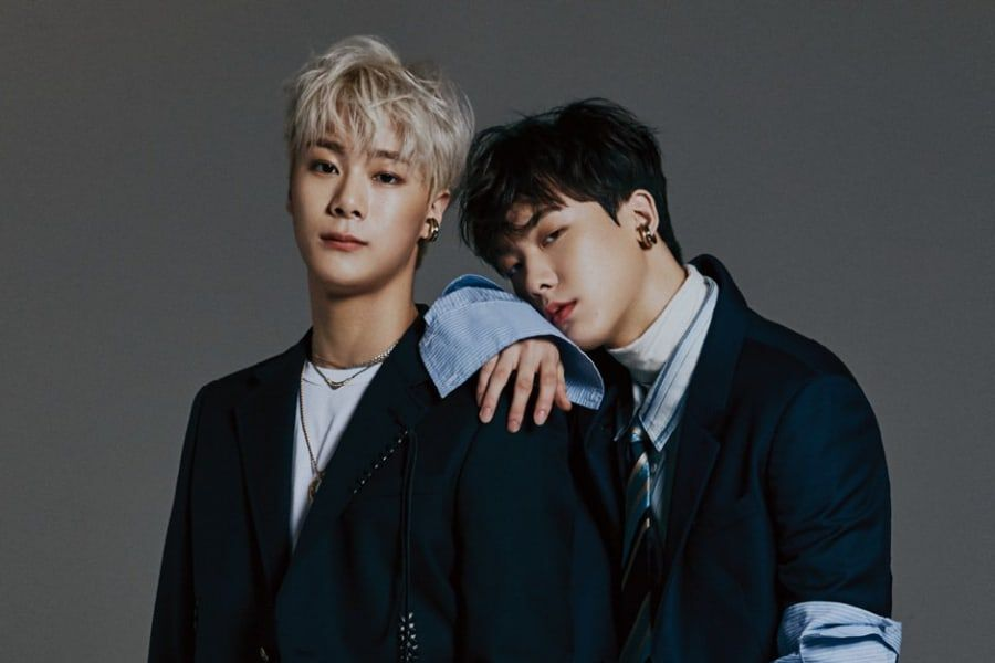 ASTRO's Moonbin And Sanha To Debut As New Unit
