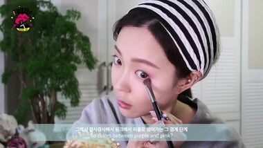 DIA TV Original: Heizle Episode 77: Light Cream Daily Makeup