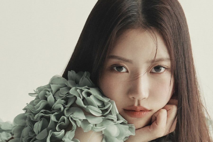 Lovelyz's Mijoo Talks About How She Became An Idol, Her Future Goals, And More
