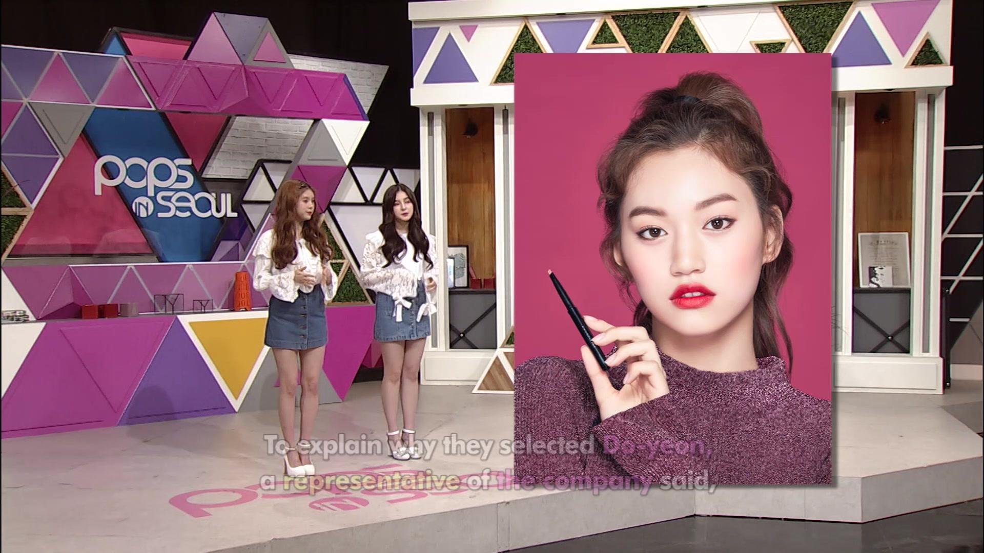 Pops in Seoul Episode 3644
