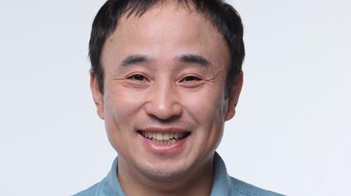 Seo Seung Man