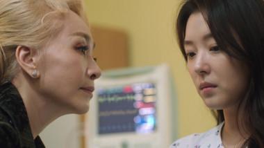 Beautiful Love, Wonderful Life Episode 25