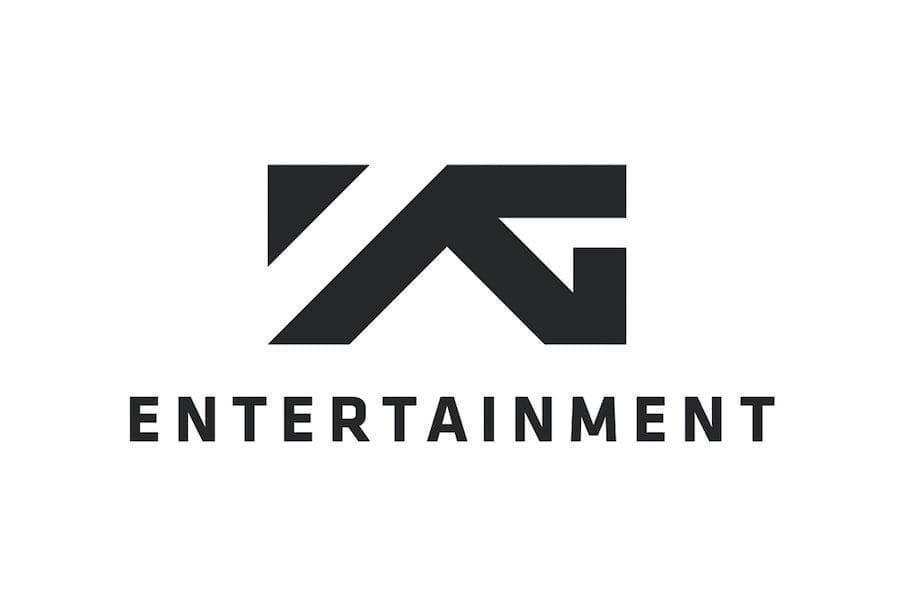 YG Entertainment responde a informes de auditoría fiscal