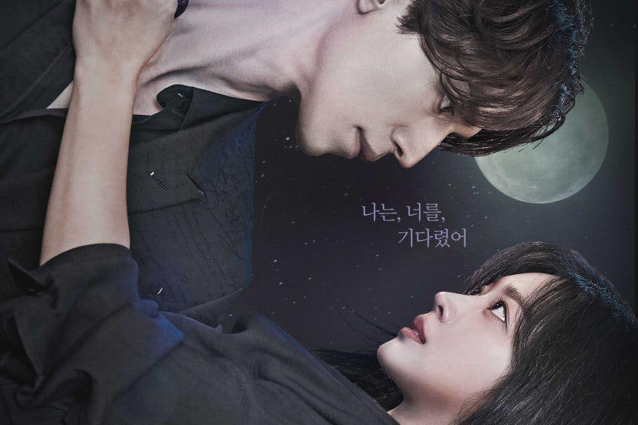 """Tale Of The Nine-Tailed"" Goes Out On A High Note With Strong Finale Ratings"