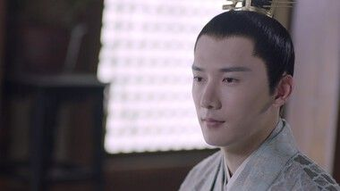 The Flame's Daughter Episode 45