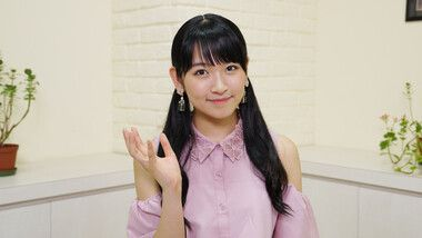 Hello! Project Station (Hello! Sute) Episode 278
