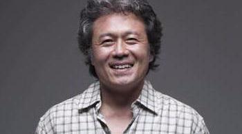 Chun Ho Jin
