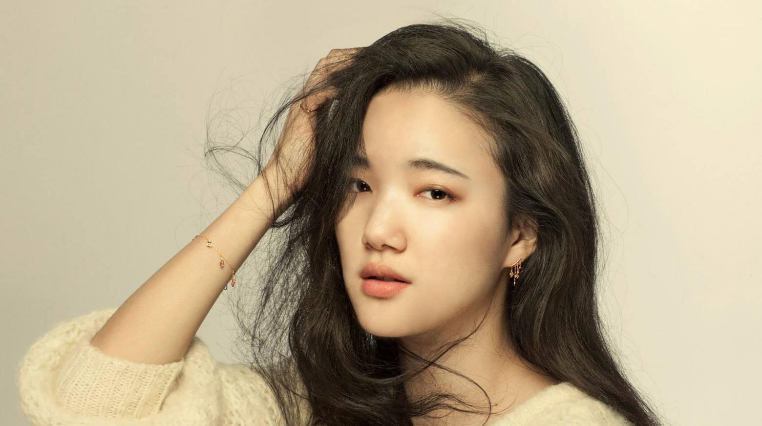 Sohn Su Hyun