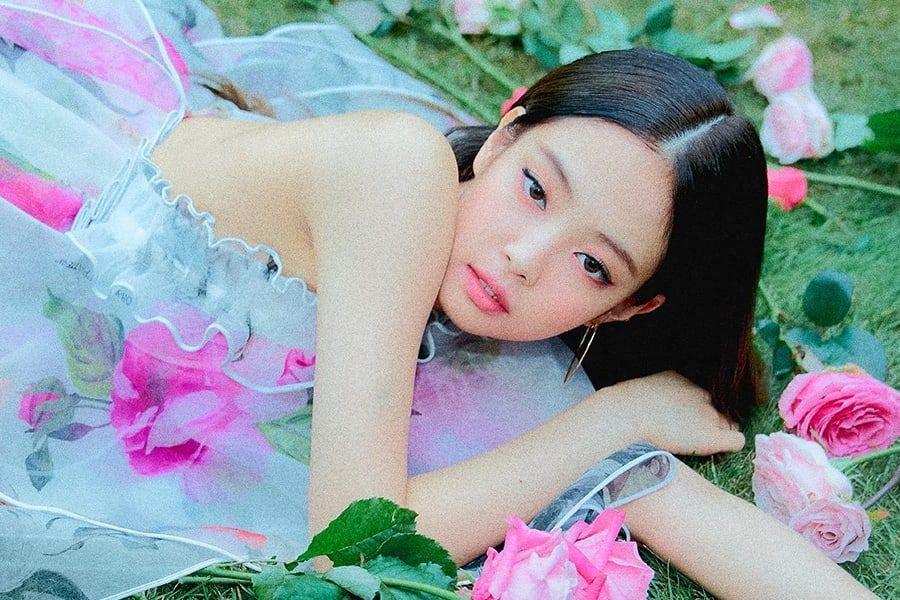 Imagini pentru solo jennie mv