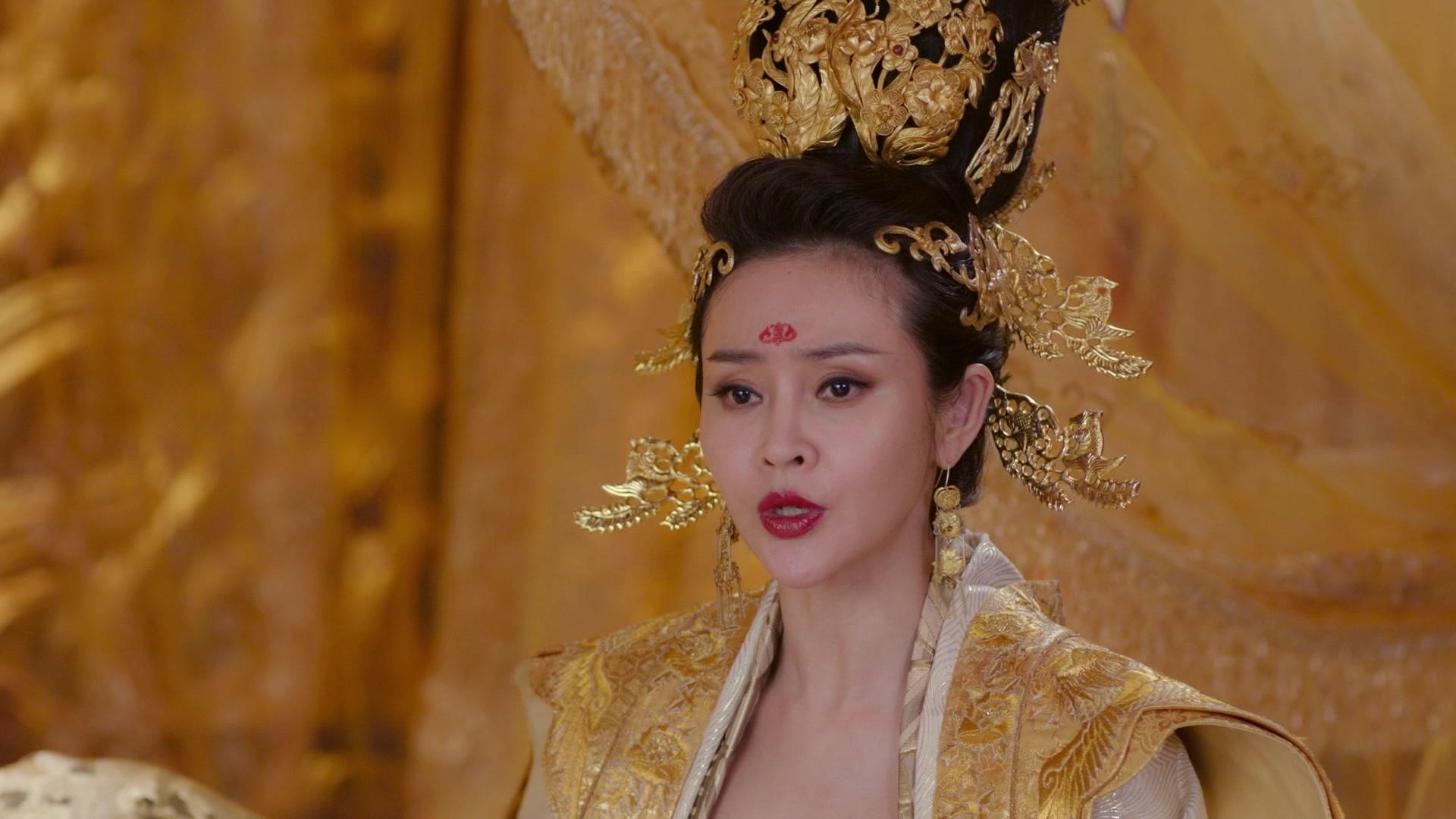 An Oriental Odyssey Episode 27