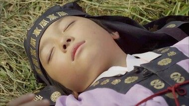King's Doctor Episode 5
