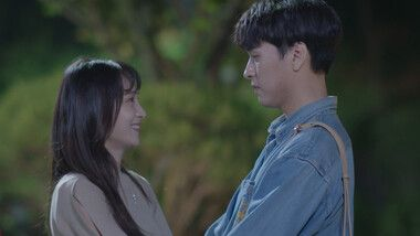 Love Naggers 2 Episode 43