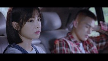 Trailer 2: Love Under the Moon