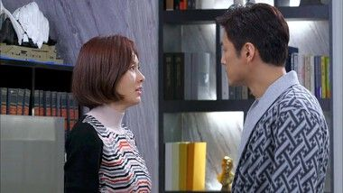 A Word From Warm Heart Episode 4