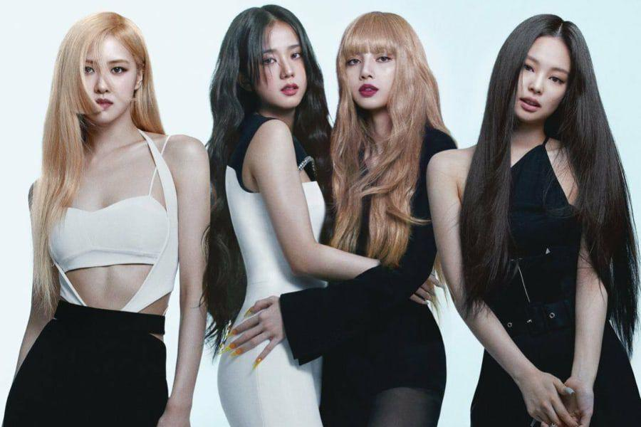 BLACKPINK Confirmed To Be Preparing For 5th Anniversary Project