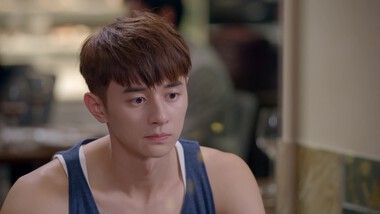 My Dear Boy Episode 12