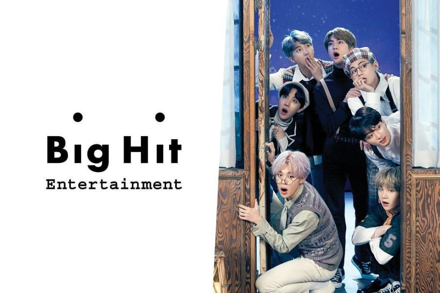 """Big Hit Addresses Issues From BTS's """"Muster"""" Fan Meeting In Busan"""