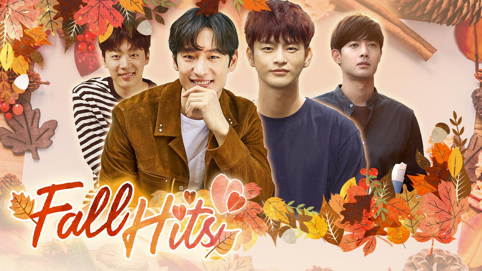 Fall Hits